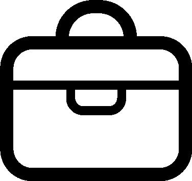 Case free icon