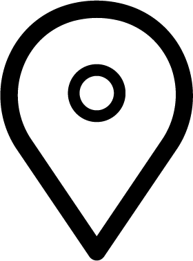 Map Pin free icon