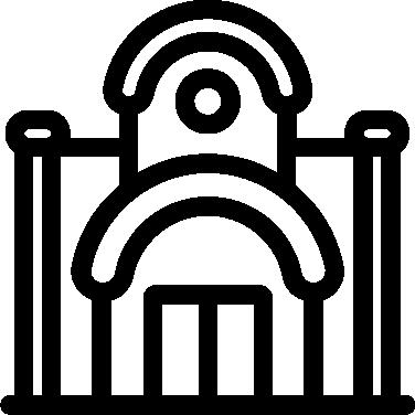 Mall icon