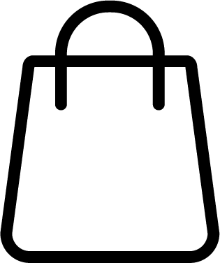 Shopping Bag free icon