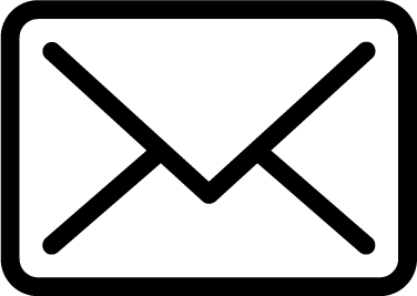 Envelope free icon