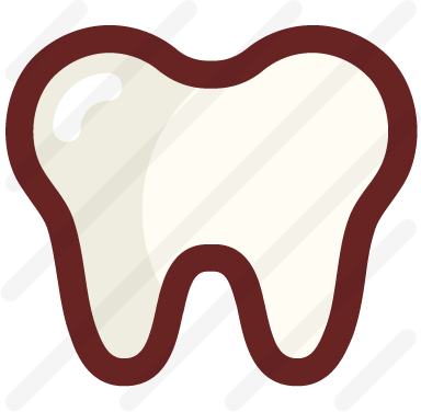 Dentist free icon