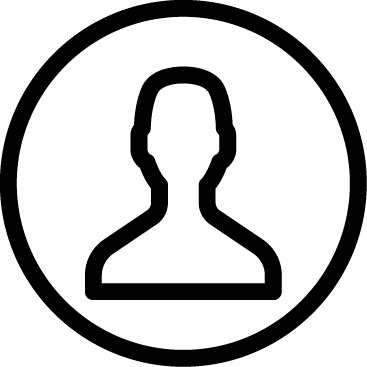 Signin free icon