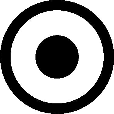 Record free icon