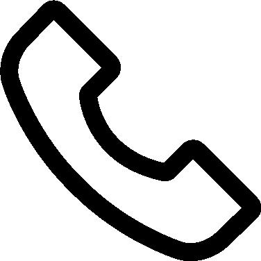 Phone free icon