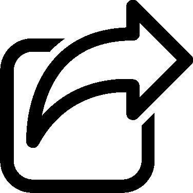 New Window free icon