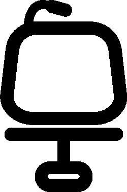 Keynote free icon