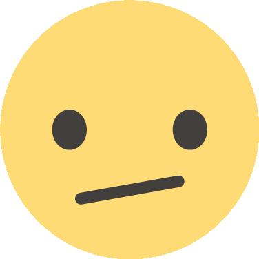 Weird free icon
