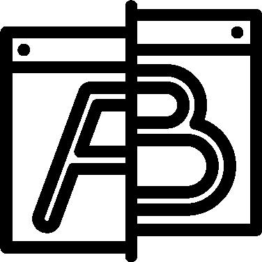 Testing free icon
