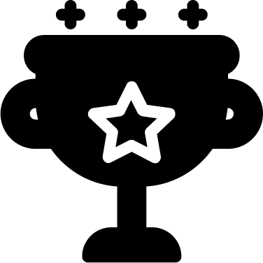 Competition free icon
