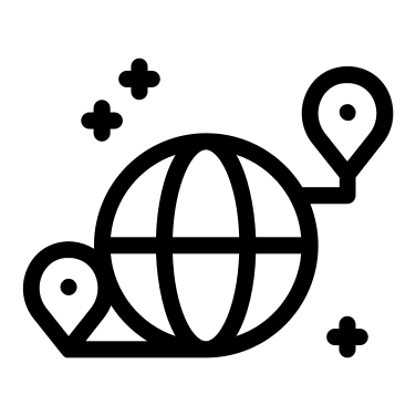 grid free icon