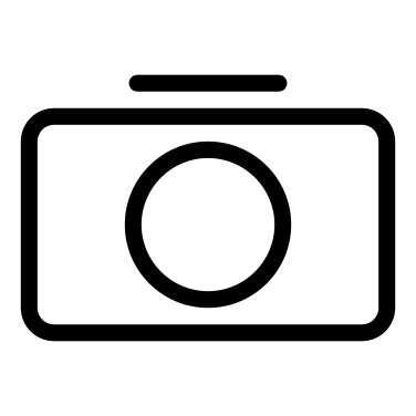 photo camera free icon