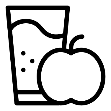 juice free icon