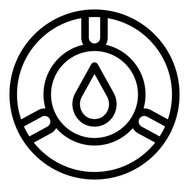 sprinkler free icon