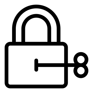unlock free icon