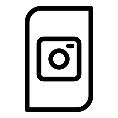 album free icon