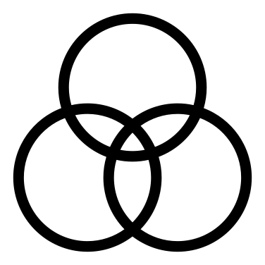 color free icon