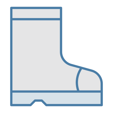boot free icon