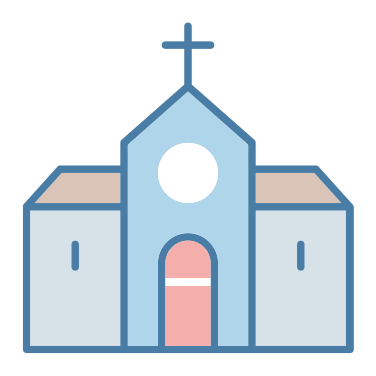 church free icon