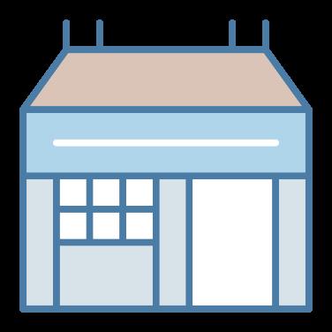 pub free icon