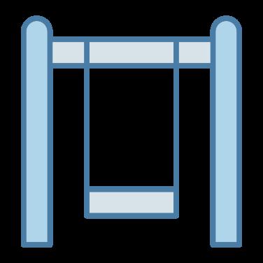 swing free icon