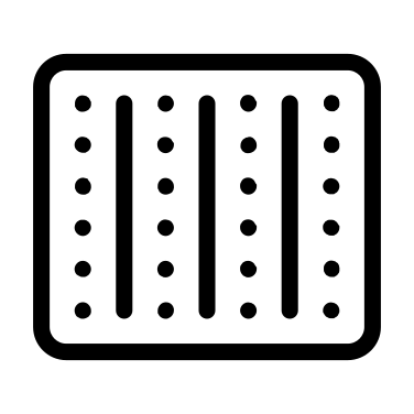 Hieroglyph free icon