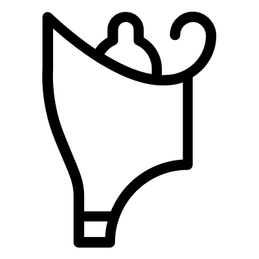 Pschent free icon