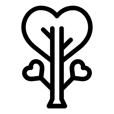 Tree Of Love icon