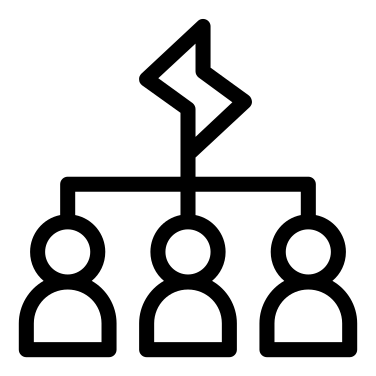 Command free icon