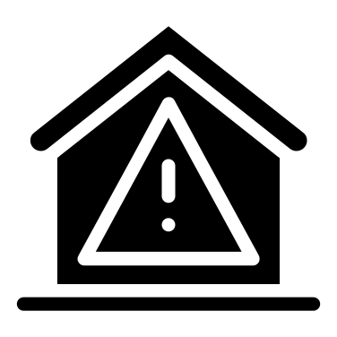 Quarantine icon