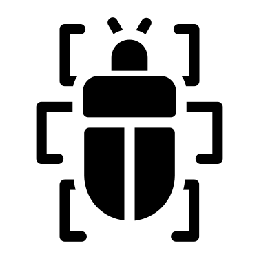 Fleas icon