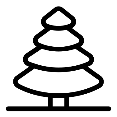 Pine icon