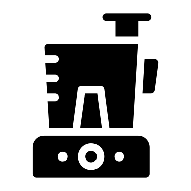 Food Processor icon