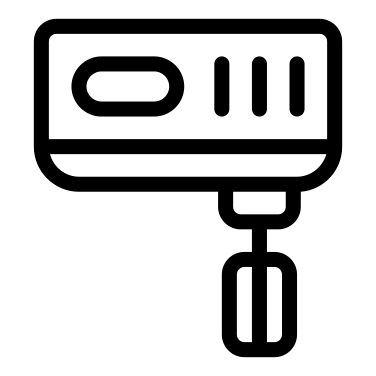 Blender free icon
