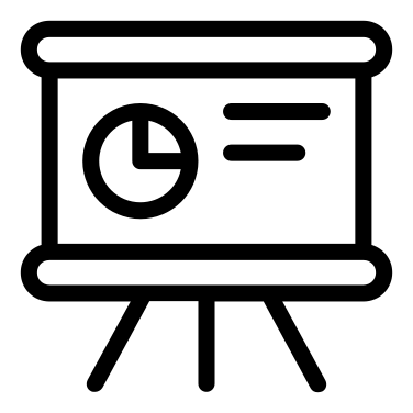 Marketing Seminar icon