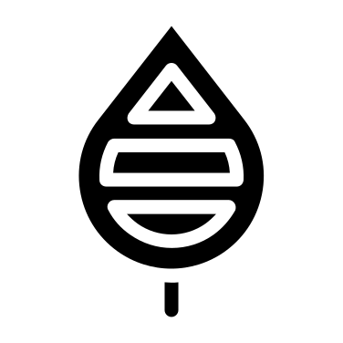 Leaf free icon