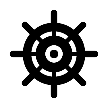 Helm free icon