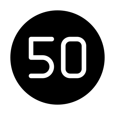 Speed Limit free icon