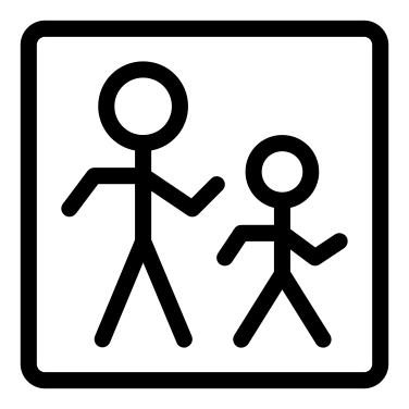 School free icon