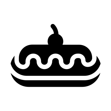 Eclair icon