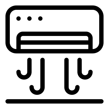 Air Curtain icon