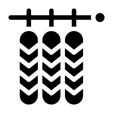 Knit icon