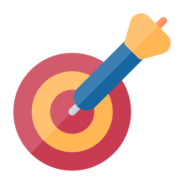 Darts icon