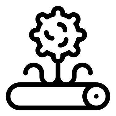 Blood Vessel icon