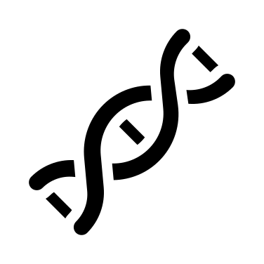 Genome icon