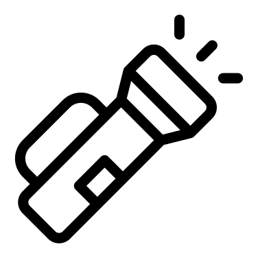 Ultraviolet icon