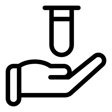 Medical Lab icon