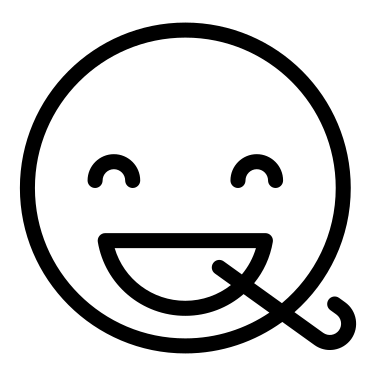 Congratulation icon