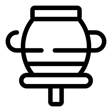 Potter icon