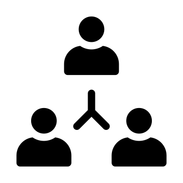 Department icon